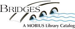 Bridges: A MOBIUS Library Catalog